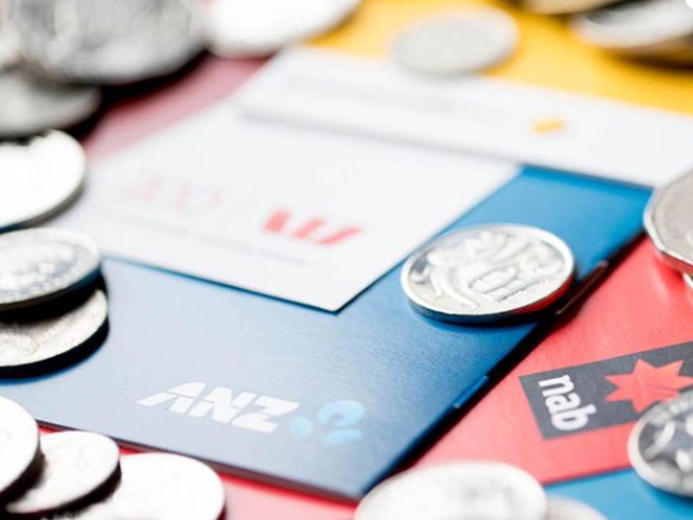 Australians urged to set up 'crisis' budget