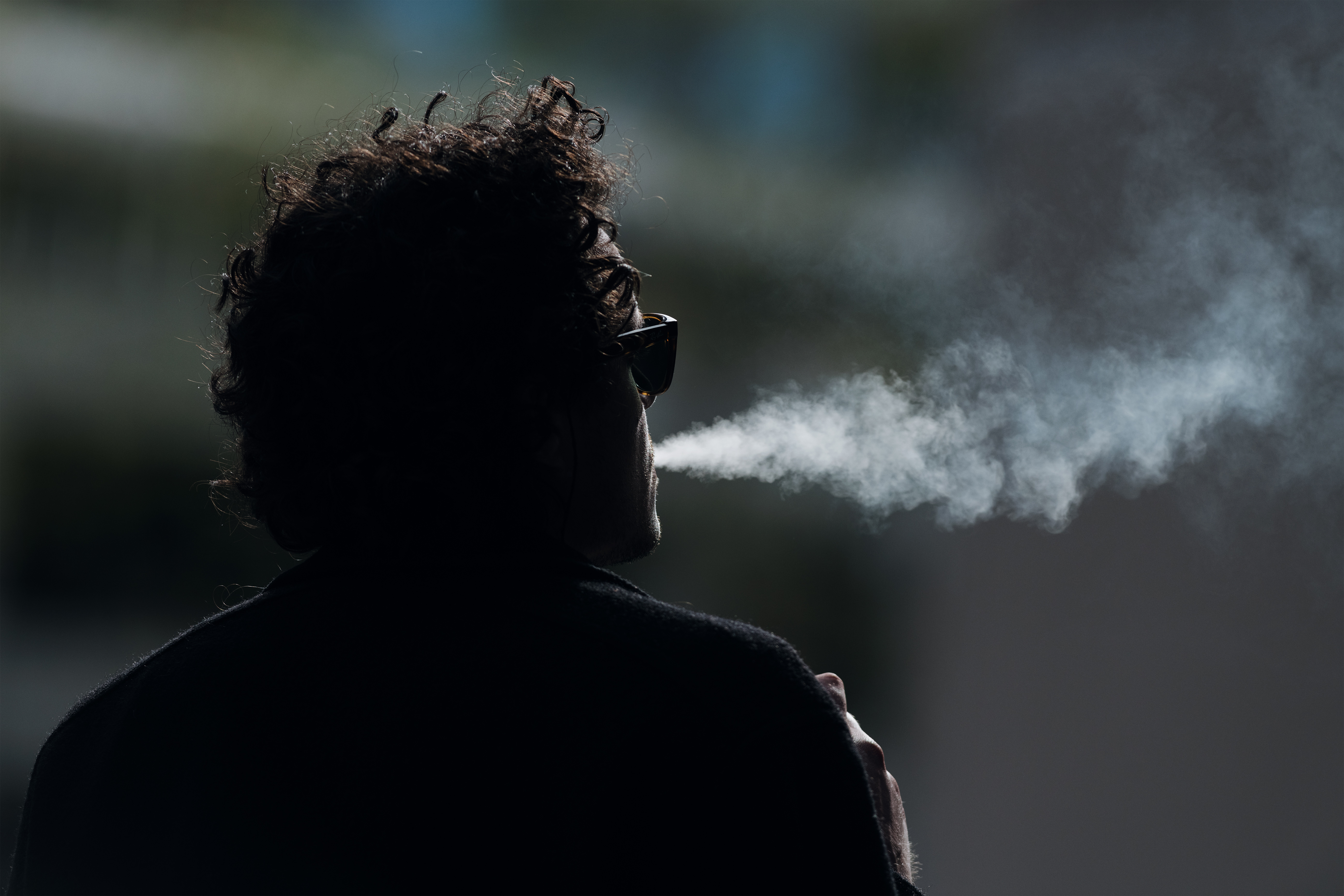 Australia has tightened its vaping laws, in a bid to crackdown on the illegal use and sale of nicotine vaping products.