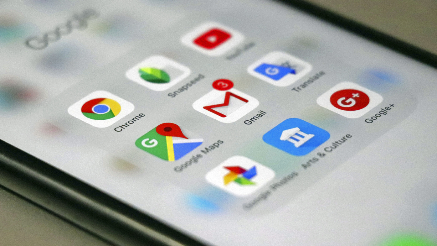 ACCC slams Google over location data in the Federal Court