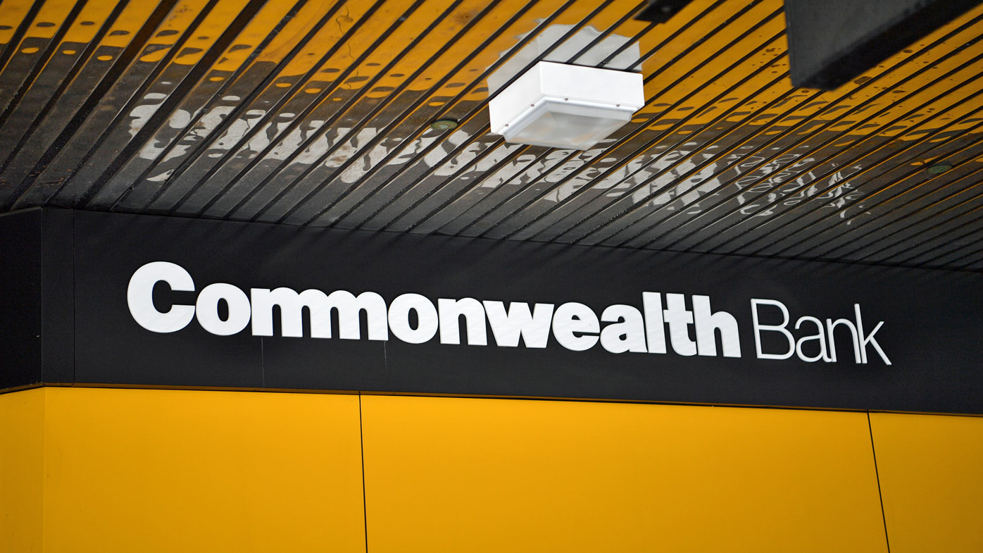 CommBank hit with class action lawsuit