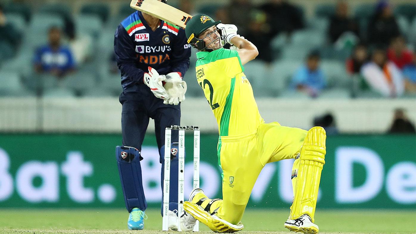 Ravindra Jadeja ruled out of T20 Series, Shardul Thakur added into squad