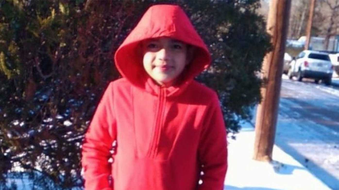 US family sues power company for $100m after boy dies of hypothermia