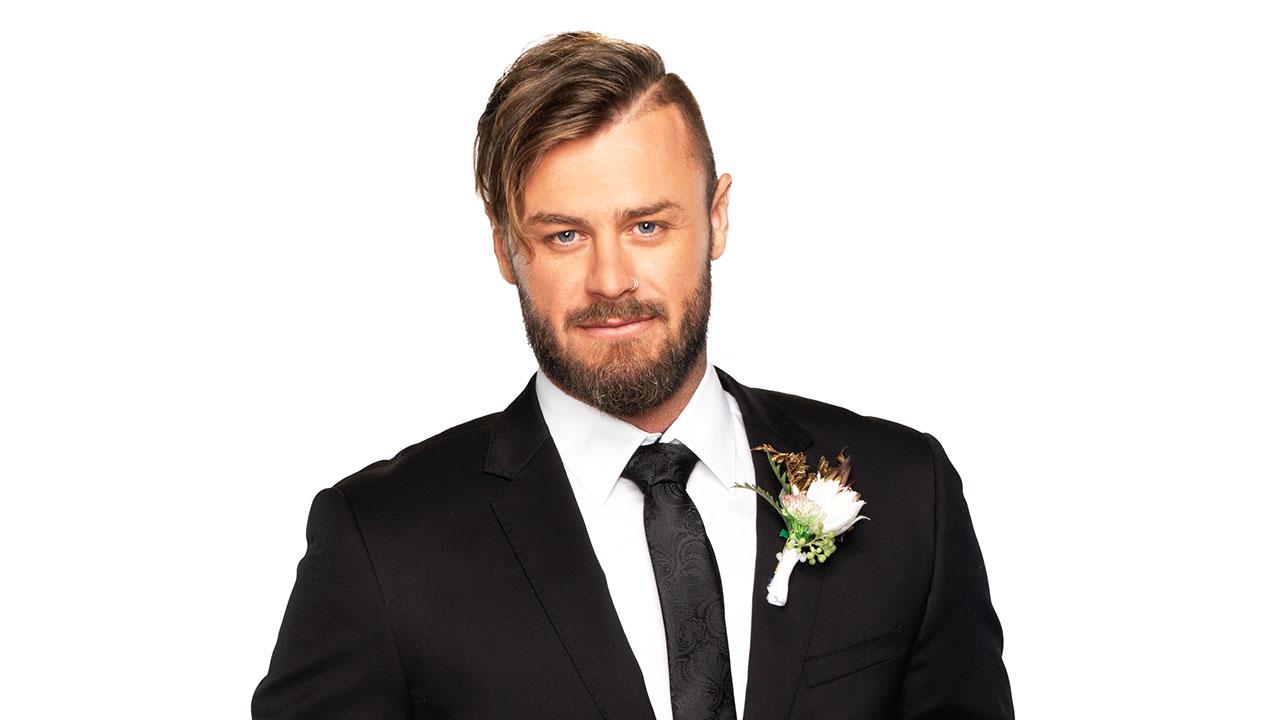 MAFS 2021 Chris Jensen
