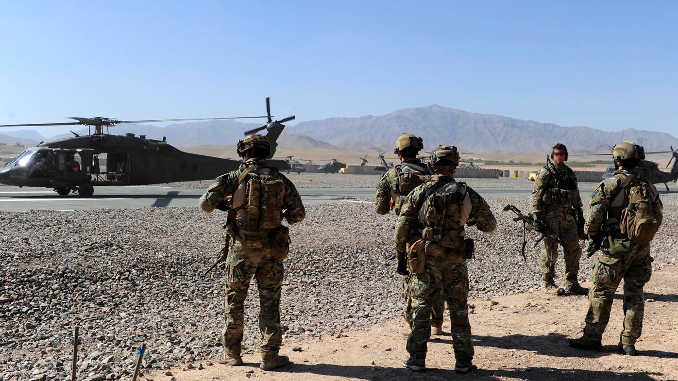 PM urges restraint over alleged war crimes exhibits at War Memorial